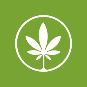 Integral en Cannabis