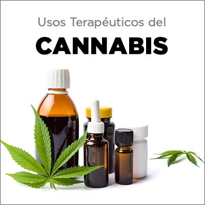 iNat Blog Cannabis