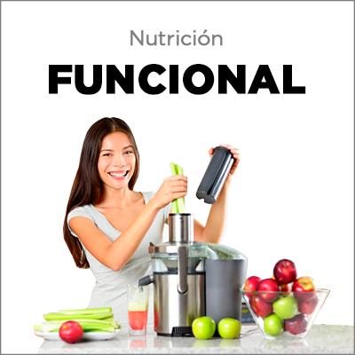 iNat Blog Nutrición Funcional