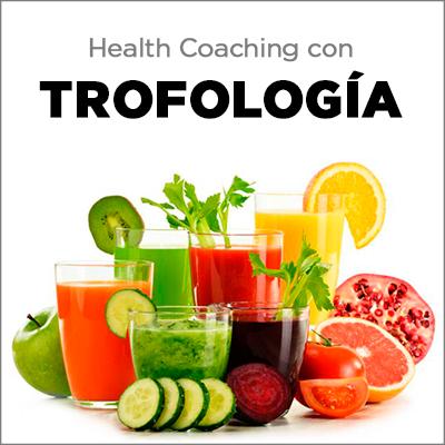iNat Blog Trofología