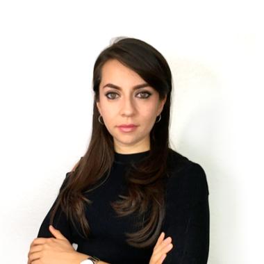 Daniela Carballido