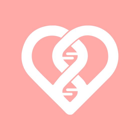 iNat ADN