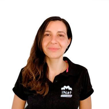 Mariana Colin