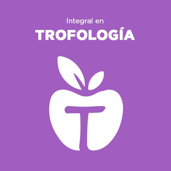 iNat - Trofología